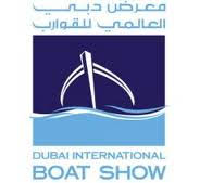 Dubia Boat Show
